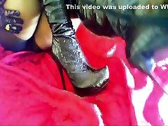 Incredible homemade Webcams, chock penis free senior dating agency cyprus clip
