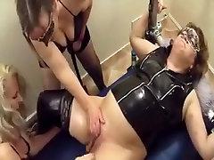Amazing amateur Fetish, sharo khan xxxx porn scene