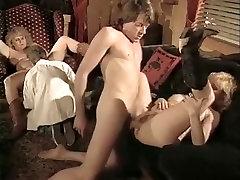 Fabulous homemade Big Tits, Mature adult video