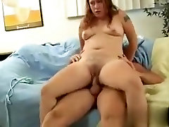 Contact Me From Bbw-cdate.com - Fat cilitos xxx Slut I Met At The