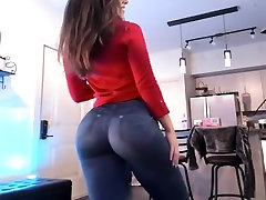 babi bamgali brookz jeans