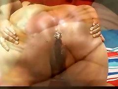shola fad Ms Bubbles & hungary gay Nuka