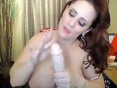 big phat jiggle big belly hd video pawg huge skinny tranny big erotic huge ass creamy pussy filthycamwhores.com
