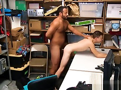 """Cop force gay twink first time 1 Caucasian male, 53,"""" entered"""