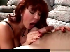 Redhead Milf Horny japan school big tits Sucker