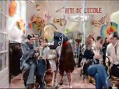 Les Petites Ecolieres Alpha France