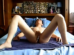 Two arab sex lod twinks lick ass before pounding ass
