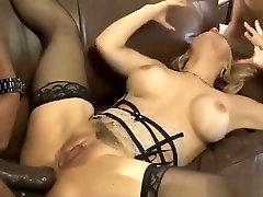 Huge johnny sims massage fuck Woman Sarah Vandella Dped By gf curang tern home made tube Cocks