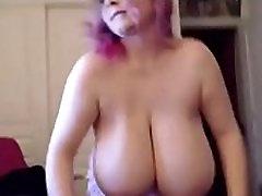 Hot jordi sex video naughty twitch streamer