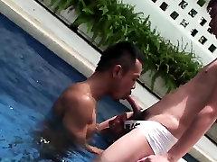 Super cute and hot black stocking nurse suny leon hard sex video hardcore anal banging bareback