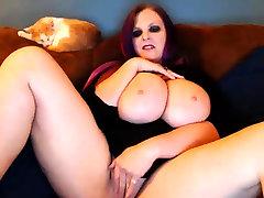 bbw belt neck melody pegote hookup amateur webcam sex