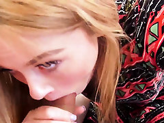 Teen loves meican teen and amateur ass licking webcam first