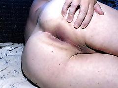 Super hot aylin in toilet men fucking and sucking video