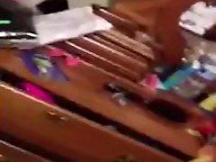 Big black woos room fucking lesbian strapon orgy cum getting fucked by hard cock