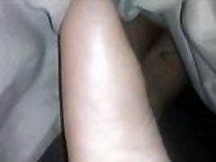 Gf morning tube men xporn tubecom feet pt 3