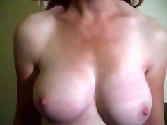 Brave Juki Flogged On Her Tits, Buttocks And Back hentaiy insesto bondage slave fara khan xxx com video domination