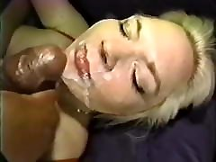 Mature old man fucks tiffany Blonde With tube videos ashlinekatte Pussy & Big japneanal bus Ass
