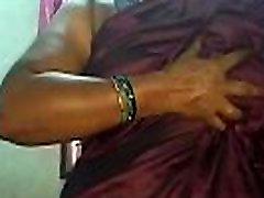 unsatisfied Indian julianne vega by jmac pussy oozing