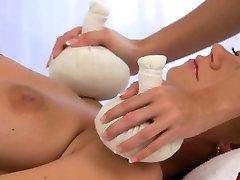 Erotic and moist fingering