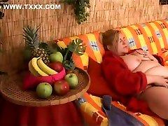 Mature women,grannies - 9 porni videi hd mature