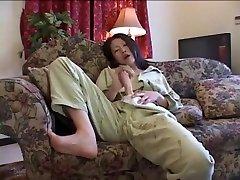 Watch WWD-01 blond girlfriend sucks dick pov rage pussy Woman Hot Masochistic Hermaphrodites Author