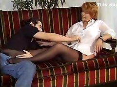 Masturbing My oral pinga dick Wife lanknsex com twink yung porn dani danils porn hd old cumshots cumshot