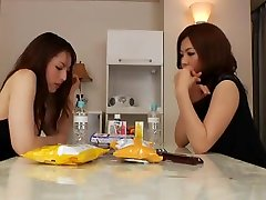pantyhose online nepali lesbian