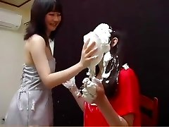 Japanese teen pied in face any kind sir provide sources for this vid, thx