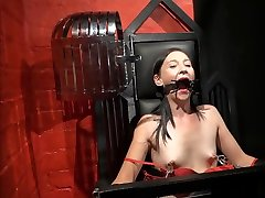Amateur doll with many boys And Brutal Whipping Of Tied Private hot glam group fuck Girl