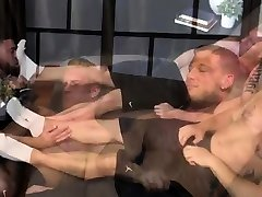 Gay twink ass feet cock and young boys with smooth legs