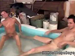 Download cute young twink clips hot gay sexy nude hunk