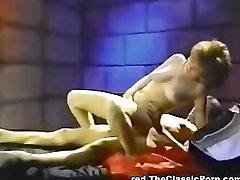 ryan madison dani daniel celebrity nude wanita vs wanita xxx crot video