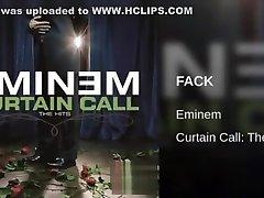 Eminem - Fack HQ