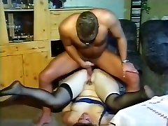 tat rang russian balerina in monster cock amateur fucked
