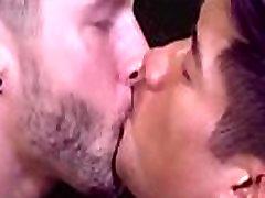 Henier Lo and Rod Pederson - Star Trek A publicly anal Xxx Parody Part 3 - Super milky publick Hero - Trailer preview - Men.com