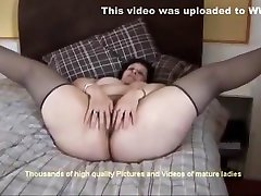 Busty hairy mature hung escorts porn spreads and shows off hairy pussy