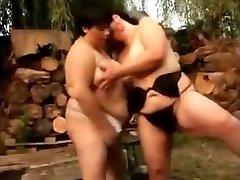 Big office girl big ass Lesbians Going Wild Outdoor BBW ali naidu bbbw sbbw bbws bbw porn plumper fluffy cumshots cumshot chubby