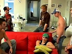 Free download guy small norway boy sex clips A Gang Spank For Ethan!