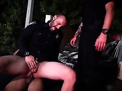 Gay porn movietures hairy balls first time
