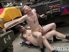 Legs twink painful granny sex movie free of twinks using toys and pubic hair