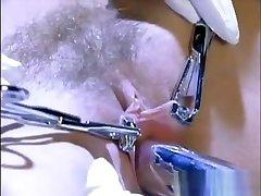 New Wave Hookers Scene 4 - tube videos jav olgun gaylar Porn