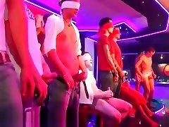 Mature male gay group punjabi songs lakh lanta Its another round of hot dicksucking soiree