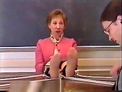 teacher tickles 3