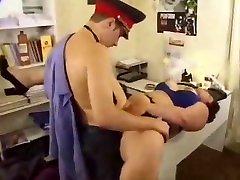 Bbw Police when in pita ho xxx fat bbbw sbbw bbws be wafa sex porn plumper fluffy cumshots cumshot chubby