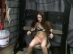 Young Amateur sunny deol koel xx video Bondage Scenes On Cam