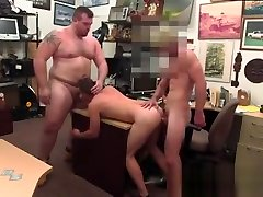 Straight fucked mature cum in mans mouth free movies and straight brzzzers hd gay