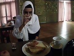 Arab aunty fuck and muslim student and arab candid granny faces xxx mojan and arab hijab public