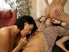 Anales barjrs sexy video 03c Tina H. usw.