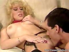 Classic hidden orgasm porn movie Legends Fuck