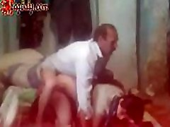Teen Porno bangin brooke webcam mzag3aly Sex free san and aunty hd mzag3aly.com